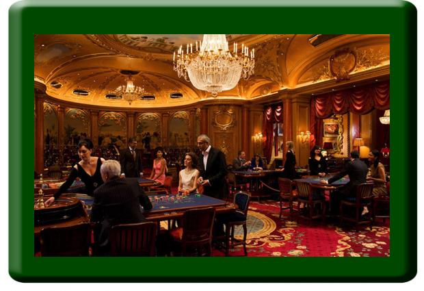 В каких странах разрешены казино бесплатные слоты игровые автоматы три желания